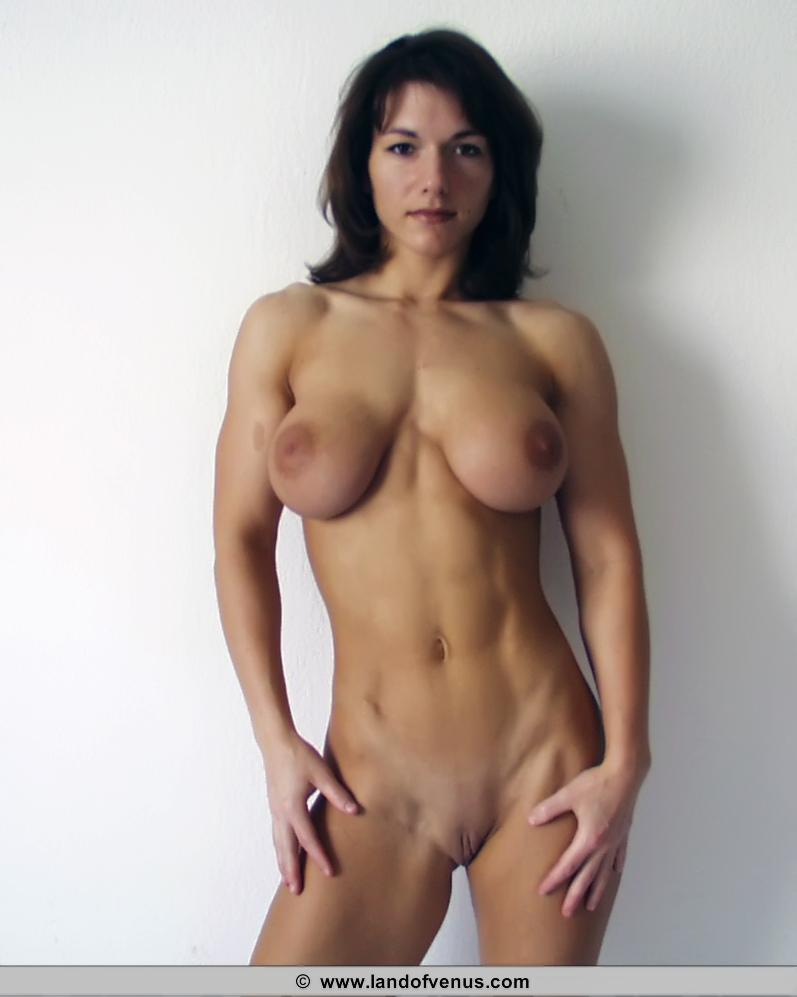 Think, Crossfit body women nude